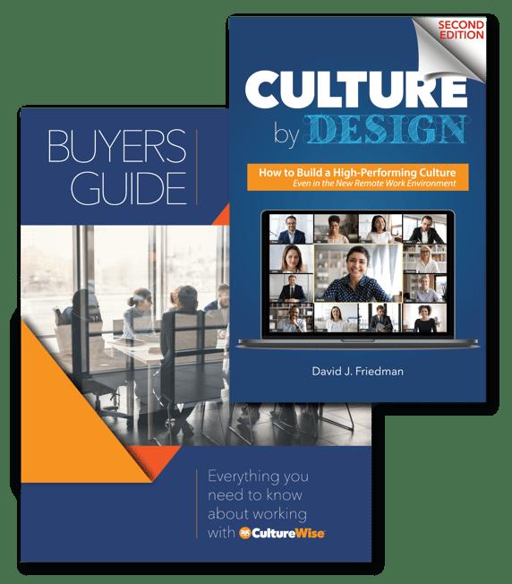 BuyersGuideCBD Book-07-07-07