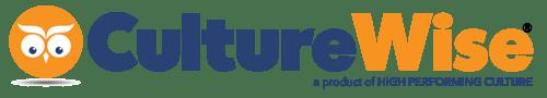 CultureWise Logo