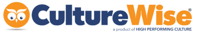 CultureWise logo (horz)®-08-1